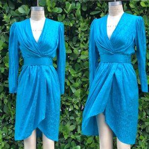 ab07a691118b1 Vintage boutique ! s Closet ( detodounpocovl)